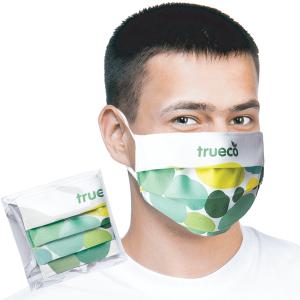 dental mask