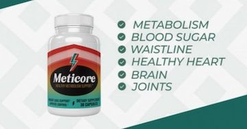 https://geekshealth.com/meticore-reviews- Real Scam or legit weight loss pill?